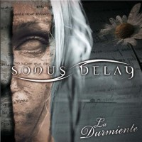 Purchase Sonus Delay - La Durmiente
