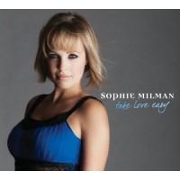 Purchase Sophie Milman - Take Love Easy