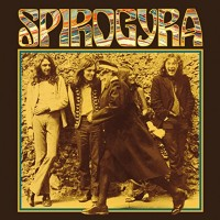 Purchase Spirogyra - St. Radigunds