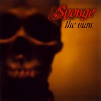 Purchase Sponge - The Man