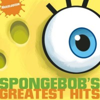 Purchase SpongeBob SquarePants - SpongeBob's Greatest Hits
