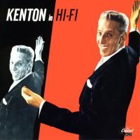 Purchase Stan Kenton - Kenton In Hi-Fi (Vinyl)