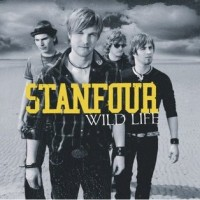 Purchase Stanfour - Wild Life