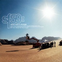 Purchase Starflyer 59 - Leave Here A Stranger
