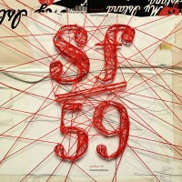 Purchase Starflyer 59 - My Island