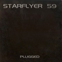 Purchase Starflyer 59 - Plugged (Live)