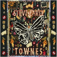 Purchase Steve Earle - Townes