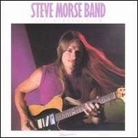 Purchase Steve Morse Band - The Introduction