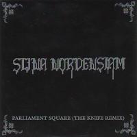 Purchase Stina Nordenstam - Parliament Square (CDS)
