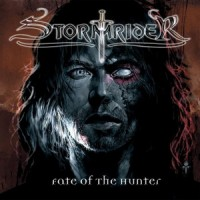 Purchase Stormrider - Fate Of The Hunter