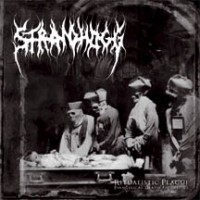 Purchase Strandhogg - Ritualistic Plague (Evangelical Death Apotheosis)
