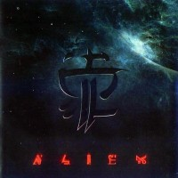 Purchase Strapping Young Lad - Alien