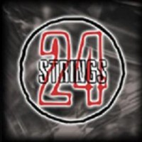 Purchase Strings 24 - Strings 24