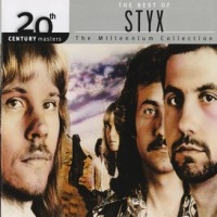 Purchase Styx - The Best Of Styx