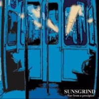 Purchase Sunsgrind - Far From A Precipice
