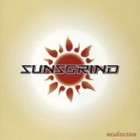 Purchase Sunsgrind - Misdirection (EP)
