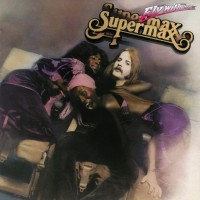 Purchase Supermax - Fly With Me