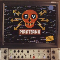Purchase TV-Piraterna - TV-Piraterna CD1