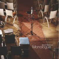 Purchase Takeshi Nishimoto - Monologue