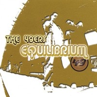 Purchase The 49ers - Equilibrium