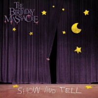 Purchase The Birthday Massacre - Show And Tell