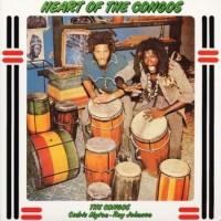 Purchase The Congos - Heart Of The Congos