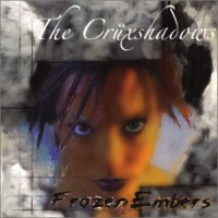 Purchase The Crüxshadows - Frozen Embers
