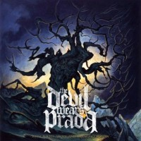 Purchase The Devil Wears Prada - With Roots Above And Branches Below