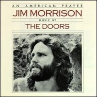 Purchase The Doors - American Prayer