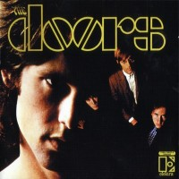 Purchase The Doors - The Doors