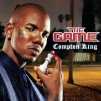 Purchase The Game - Compton King (Bootleg)