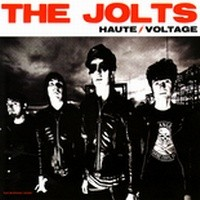 Purchase The Jolts - Haute/Voltage