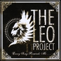Purchase The Leo Project - Every Song Reminds Me