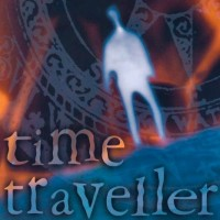Purchase The Moody Blues - Time Traveller CD4
