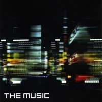 Purchase The Music - Strength In Numbers (Japan Edition) CD1