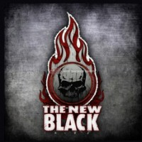 Purchase The New Black - The New Black