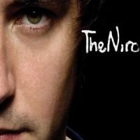 Purchase The Niro - The Niro