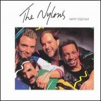 Purchase The Nylons - Happy Together