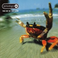 Purchase The Prodigy - The Fat of the Land
