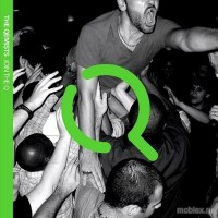 Purchase The Qemists - Join The Q