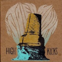 Purchase The Stolen Minks - High Kicks