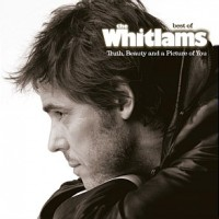 Purchase The Whitlams - Truth Beauty and a Picture of You