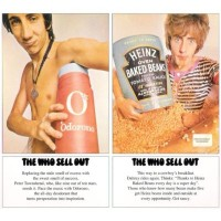 Purchase The Who - Sell Out (Deluxe Edition) CD1