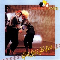 Purchase Thompson Twins - Quick Step & Side Kick