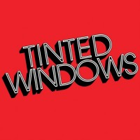 Purchase Tinted Windows - Tinted Windows