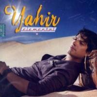 Purchase Yahir - Elemental