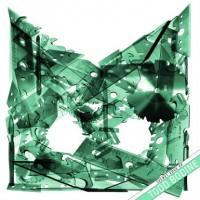 Purchase Todd Bodine - Secret Edge (EP)