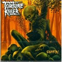 Purchase Torture Killer - Swarm!