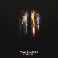 Purchase Two Fingers - Two Fingers