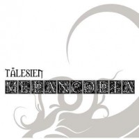 Purchase Tälesien - Melancolia